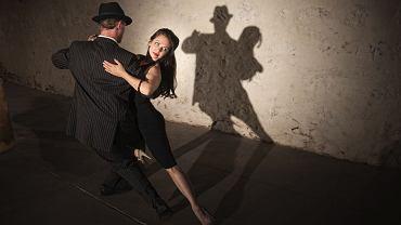 Taniec towarzyszy ludziom od niepamiętnych czasów. Nic dziwnego, że doczekał się własnego święta. Międzynarodowy Dzień Tańca obchodzony jest 29 kwietnia.