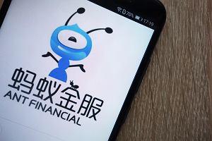 Chiński start-up chce pobić rekord w giełdowym debiucie