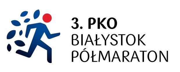 3. PKO Białystok Półmaraton