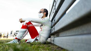 DTM Nürburgring 2020