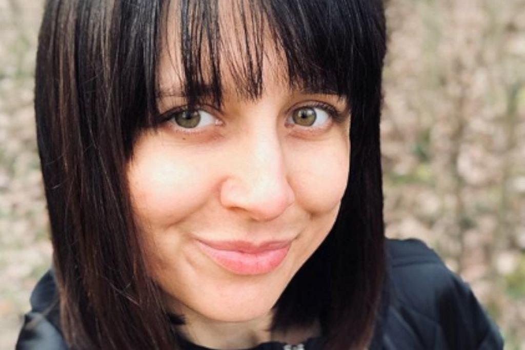 Milena Lewandowska-Miros