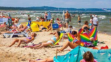 4 miliony dzieci pojechały na wakacje w ramach Polskiego Bonu Turystycznego
