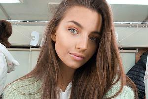 22-letnia kobieta umawiająca się na 17 lat
