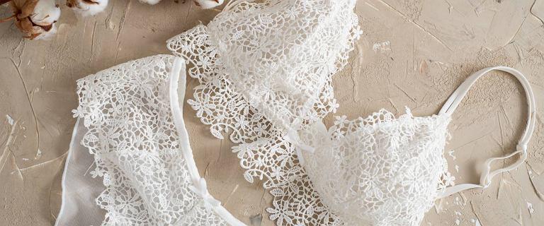 Bielizna, o której marzy każda z nas. Te modele fig pięknie wyszczuplą i podkreślą atuty sylwetki!