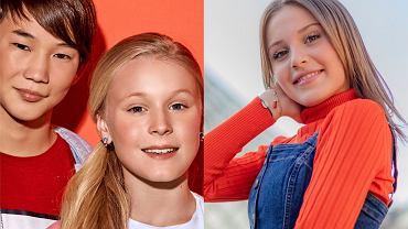 Eurowizja Junior 2019 - najmłodszy i najstarszy uczestnik