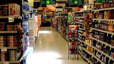 Ze sklepów zniknie popularny produkt