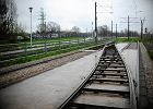 Awantura o nazwę pętli tramwajowej na Tarchominie