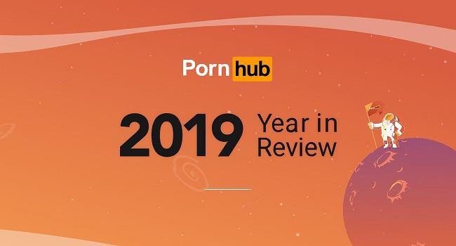 Co oznacza pov porn