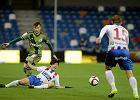 Remis jak porażka. Legia ratuje punkt w meczu z Podbeskidziem