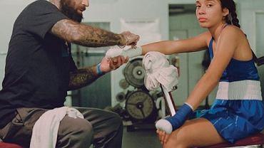 Reklama Nike, która podzieliła społeczeństwo. Kobiety za nią dziękują, faceci nie rozumieją