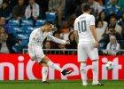 Liga Mistrzów. Kosmiczny Ronaldo z rekordem wszech czasów