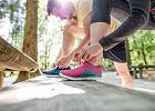 Jakie buty na trening wybrać? Propozycje dla kobiet i mężczyzn!