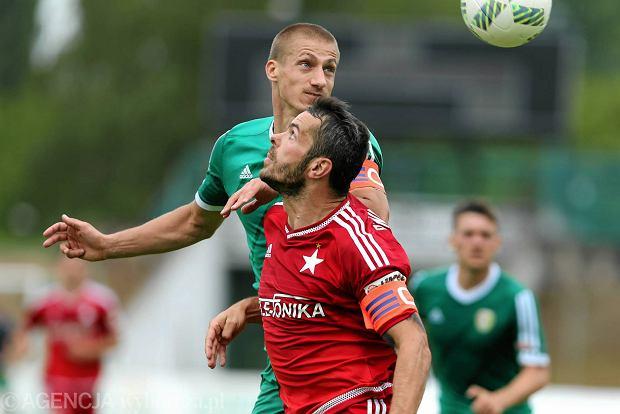 SPORTOWY ADIDAS Sport.pl Najnowsze informacje piłka