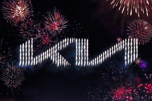 Kia nowe logo 2021