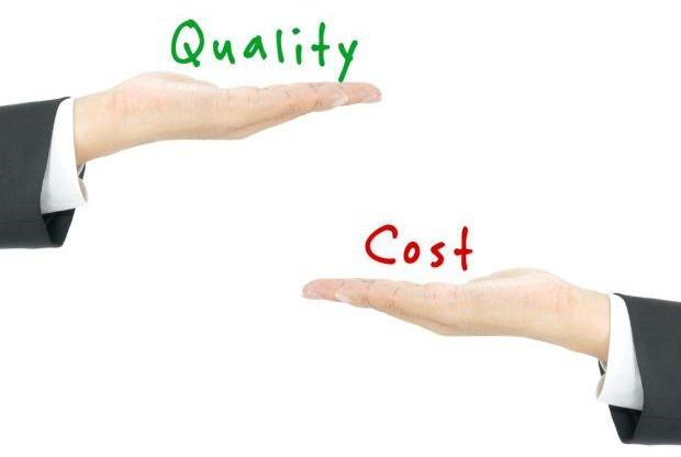 Samo podejrzenie wystąpienia rażąco niskiej ceny nie może skutkować automatycznie odrzuceniem oferty