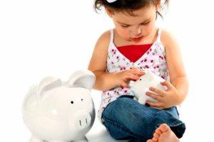 """Dołącz do akcji """"Z dzieckiem o pieniądzach"""""""