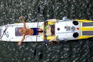 człowiek randki pontonysportowcy randki sportowcy tumblr