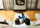 Nowy telewizor? Dowiedź się na co zwracać uwagę przy wyborze