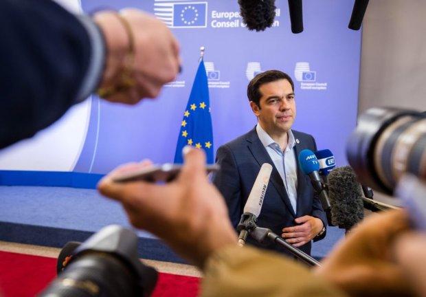 Porozumienie z Grecją to dopiero pierwszy krok. Przed Atenami jeszcze sporo pracy, nim dostaną jakiekolwiek pieniądze