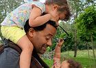 Wystarczająco dobry tata