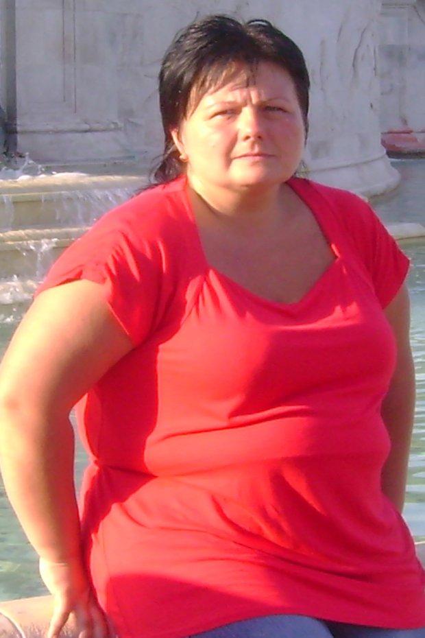 Beata Gliwka