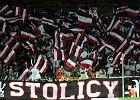 Polonia Warszawa bez prezesa. Kto przejmie władzę w zadłużonym klubie?