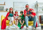 Filmy o superbohaterach. Dla dzieci, młodzieży i nie tylko