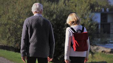 Ile mogą dorabiać emeryci i renciści od 1 maja 2021 roku?