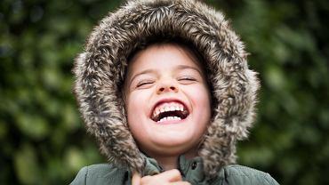 Zęby mleczne - jak dbać i od kiedy leczyć mleczaki?