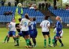 Piłkarki Olimpii wygrały w meczu na szczycie [ZDJĘCIA]