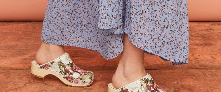 Buty Sanita na wyprzedaży - kobiety na całym świecie pokochały je za jakość i oryginalny design