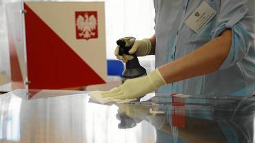 Poczta Polska rozpoczyna przygotowania do wyborów. Premier zdecydował