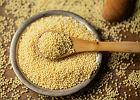 Kasza jaglana - właściwości i wartości odżywcze. Jak gotować kaszę jaglaną?