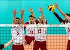 Reprezentacja Polski awansowała w tabeli Ligi Narodów. Tak wygląda klasyfikacja po pięciu meczach