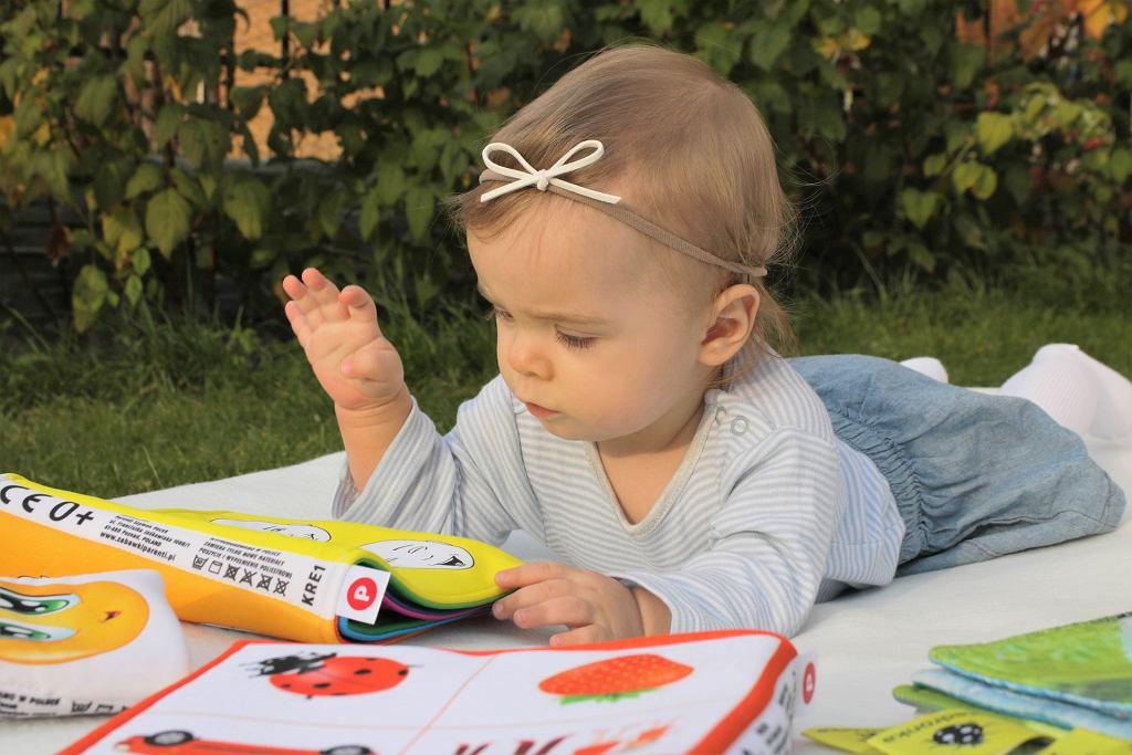 8908297b Prezent na Dzień Dziecka: Tymi seriami warto zarazić dzieci! [Gra ...