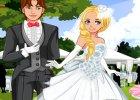 Wakacyjny ślub