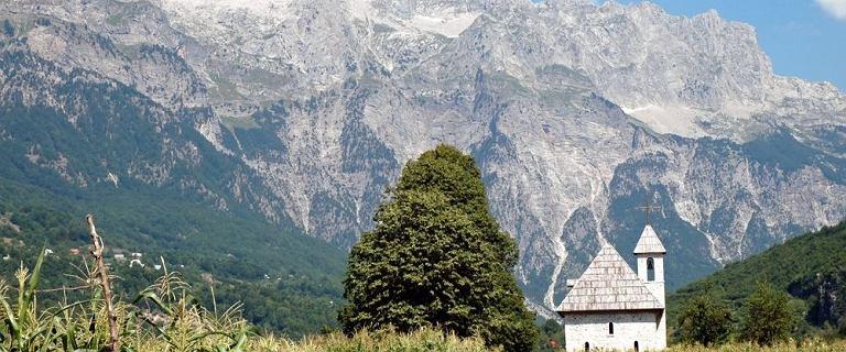 Albania na lato 2019 - wybraliśmy najciekawsze hotele i wycieczki [Top 5]