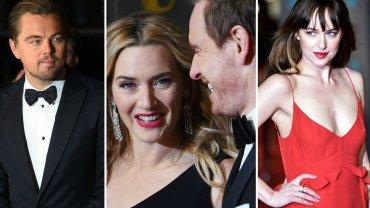 """Za nami rozdanie jednych z najważniejszych statuetek sezonu, nagród BAFTA przyznawanych corocznie przez  Brytyjską Akademię Sztuk Filmowych i Telewizyjnych. Gala nazywana """"brytyjskimi Oscarami"""" w tym roku była wielkim triumfem Leonarda DiCaprio i """"Zjawy"""". Film nominowany był w ośmiu kategoriach i zwyciężył aż w pięciu z nich. DiCaprio, grający w nim główną rolę, uhonorowany został nagrodą dla najlepszego aktora pierwszoplanowego. To pierwsza nagroda BAFTA w jego karierze."""