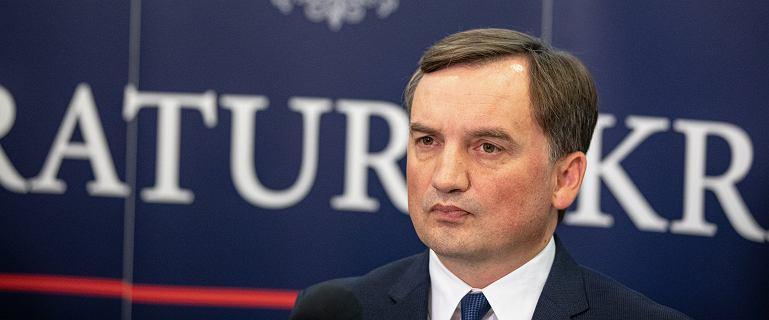 Zbigniew Ziobro składa kasację od wyroku ws. sióstr gwałconych przez rodzinę