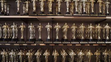 Oscary 2021. Kiedy odbędzie się 93. gala rozdania nagród?