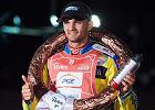 Fantastyczny występ Bartosza Zmarzlika! Wygrana w GP Polski. Jest liderem mistrzostw świata
