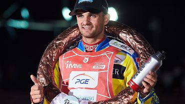 Gdzie oglądać Grand Prix Czech?