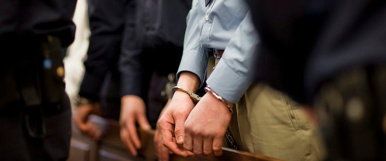 Prawie 48 mln kary. Sąd skazał twórcę pirackiego serwisu z filmami