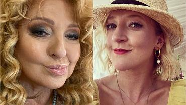 Magda Gessler, Lara Gessler
