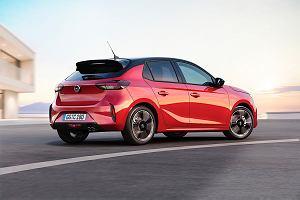 Klasyczny hatchback, elektryk czy crossover - wybieracie Miejski Samochód Roku