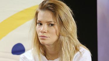 Maja Bohosiewicz w ogniu krytyki. Żartowała z koleżanką: Duża noga, duża dziura. Klientki jej sklepu są wściekłe