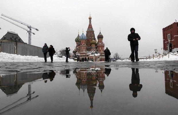 Najbogatszy Rosjanin chce naruszyć eksportowy monopol Gazpromu