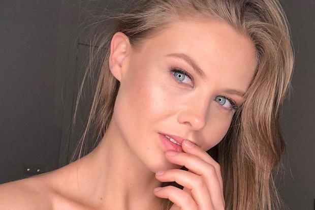 Anna Karczmarczyk postanowiła skrócić włosy i zdecydowała się na modną w tym sesonie fryzurę. Zdjęcie skomentowały Magdalena Schejbal i Olga Kalicka, a metamorfozą żony na swoim Instagramie pochwalił się również Pascal Litwin.