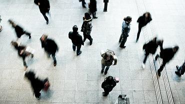 fobia społeczna co to jest