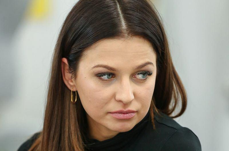 Lekarka oceniła metamorfozę Anny Lewandowskiej
